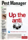 Pest Manager Sep/Oct 2010